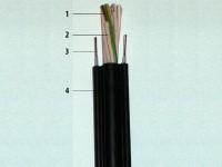 Câble BOITALYON R (BBAP)
