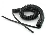 Câble SPIRALE